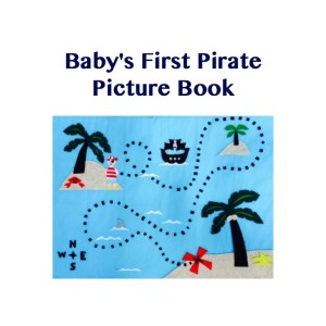 pirate_book