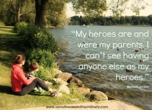 the superpowers that make us parents heroes