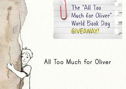 Book Giveaway, Picture Books for Highly Sensitive Children, My Quiet Adventures